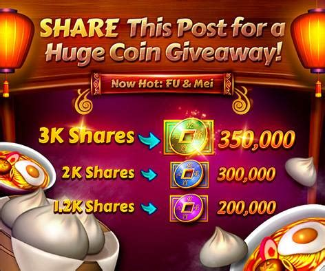 take 5 slot – claim your free huge bonus coins – 2nd jun