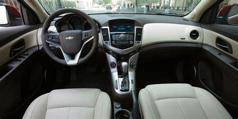 car maintenance manuals 2011 chevrolet cruze interior lighting 2011 chevrolet cruze reviews and rating motor trend