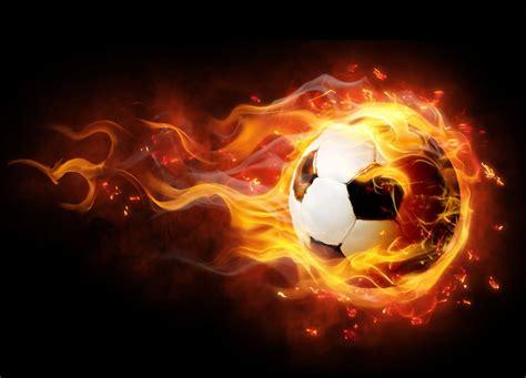 soccer wallpapers weneedfun