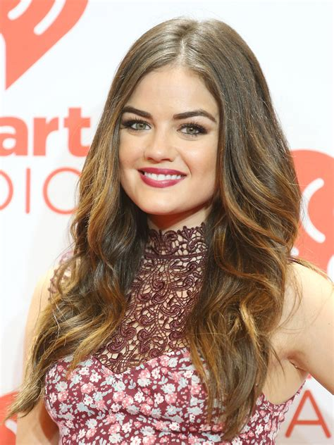 long hair drastic layers 12 layered hairstyles haircuts trends in 2015