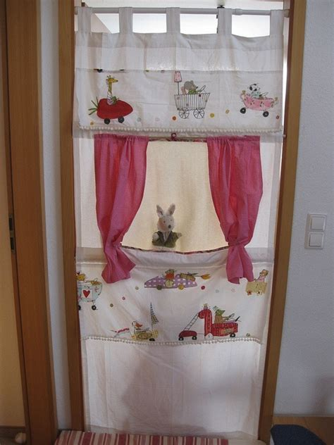 Handmade Puppet Theatre - 31 best images about puppet theatres for storytelling on