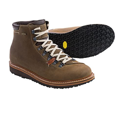 aku boots aku feda fg gtx tex 174 boots for 9327c save 69