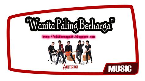 download mp3 armada jangan marah lagi stafaband ide edi