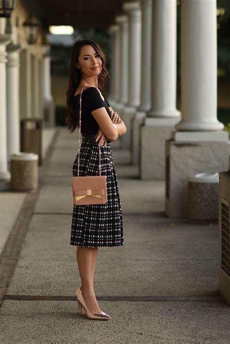 Classic Style Wardrobe by Best 25 Classic Feminine Style Ideas On