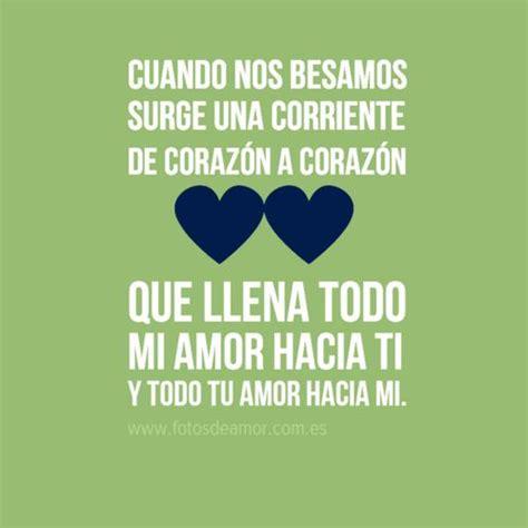 fotos de amor tumblr español imagenes de amor tumblr amor pinterest