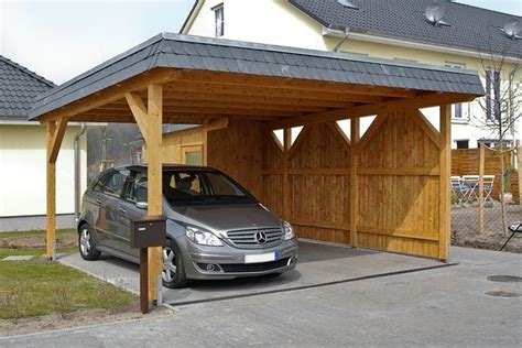 Inexpensive Carport Great Wooden Car Ports Ideas Picture Of Car Ports Cheap