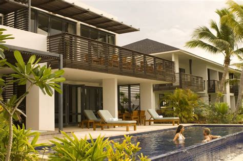 hilton fiji beach resort spa fiji resort accommodation