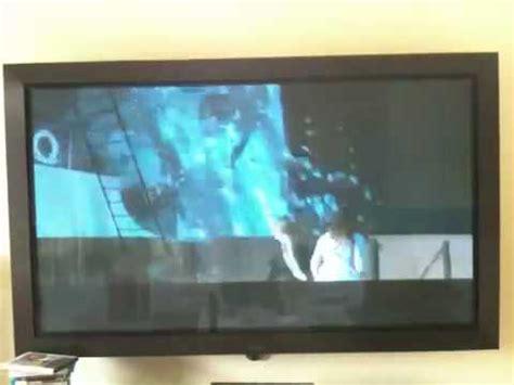film titanic en francais youtube titanic iceberg colision en francais fr youtube