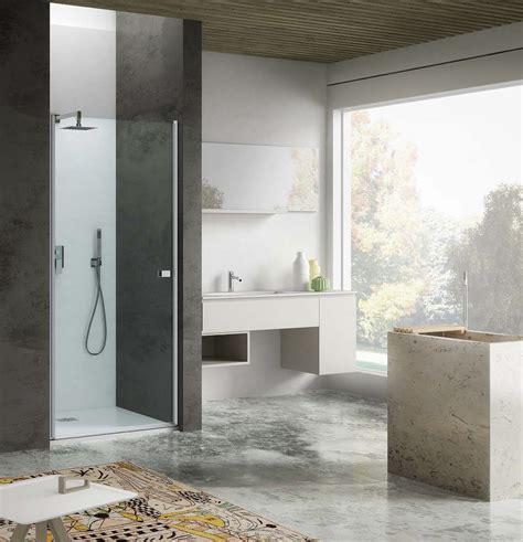 colonne bagno economiche kronos porte doccia e pareti vasca economiche e alto