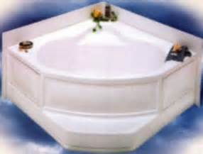 bathtubs for mobile homes on as always thank you for