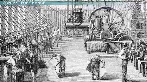 Culture In Economics economic history of 19th century