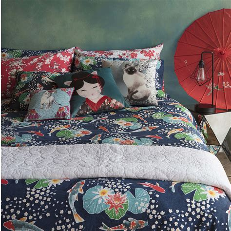asda bedding  designer    hit