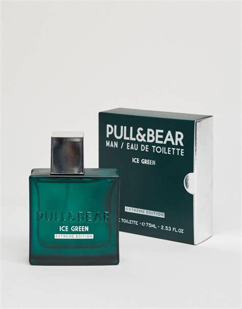 Pull Army Parfum fragancias accesorios hombre pull espa 241 a