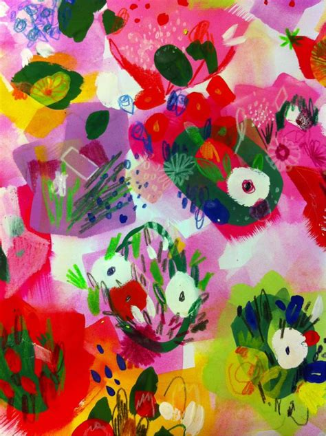 pattern making vacancies in bangladesh b r i g h t color color color pinterest inspiration