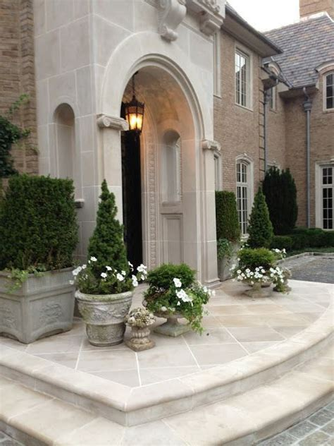 step in casa 25 best ideas about front steps on
