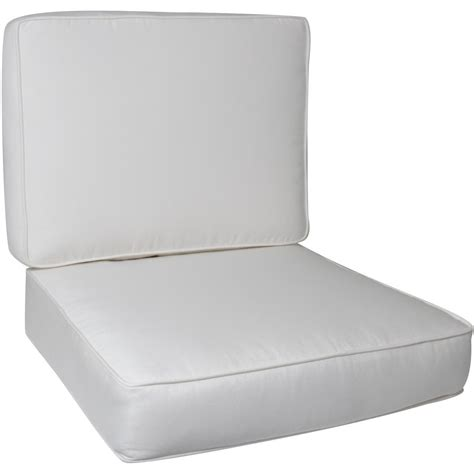 outdoor furniture chair cushions replacement replacement chair cushions outdoor furniture peenmedia