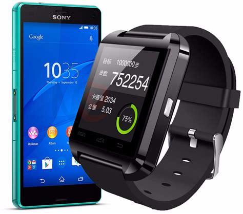 Onyx Smartwatch U U8 Black Smart promo 231 227 o smartwatch u8 relogio inteligente bluetooth smartph r 75 47 em mercado livre