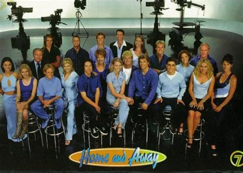 home and away where are they now summer bay