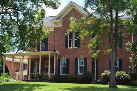 4 bedroom houses for rent in cincinnati ohio 100 4 bedroom houses for rent in cincinnati ohio