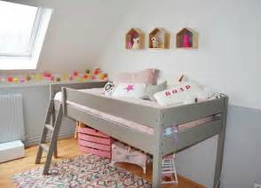 Merveilleux Idee Chambre Fille 8 Ans #3: Idee-chambre-petite-fille ...