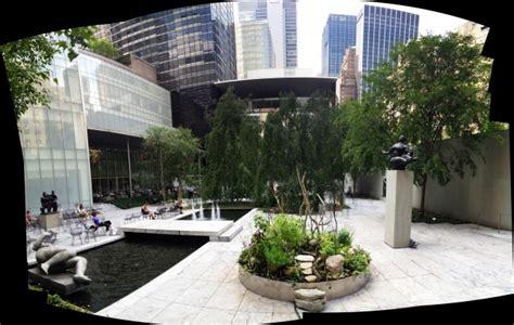 Ordinary Abby Aldrich Rockefeller Garden #4: Panorama_gardenview-643x407.jpg