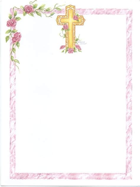 communion invitations templates 1000 images about primera comunion on