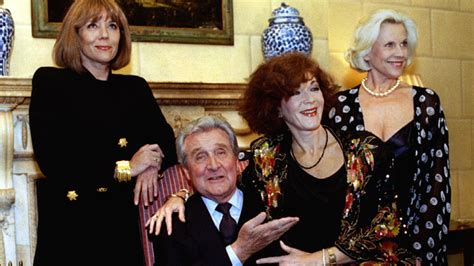 best british tv shows series 1960s hubpages patrick macnee the avengers and a lament for a lost