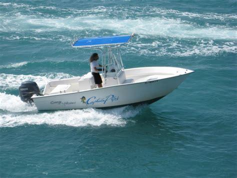 house boat rental florida keys captain pips boat rentals boat rentals