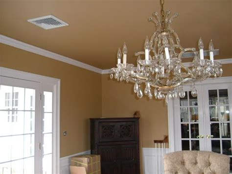kitchen kitchen wall colors ideas eddie bauer paint eddie bauer bungalow gold from lowes signature collection