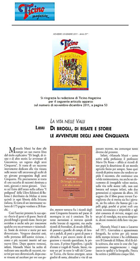 libreria locarnese tutte le recensioni dei libri di manuela mazzi manuela mazzi