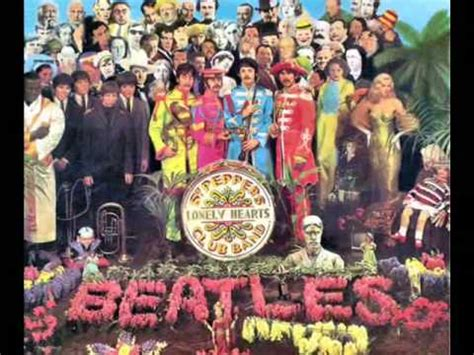 mensajes subliminales the beatles caratulas discos beatles videos videos relacionados
