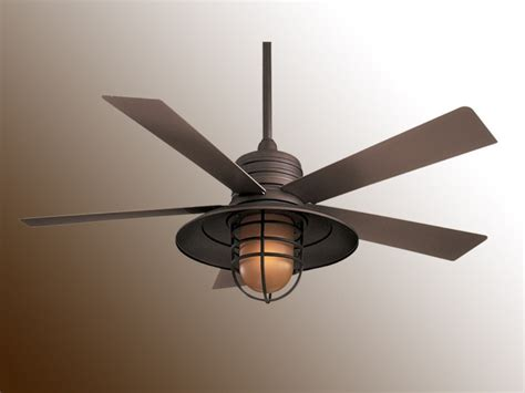 Ceiling Fan Light Kits Fanimation F Single Bowl Ceiling