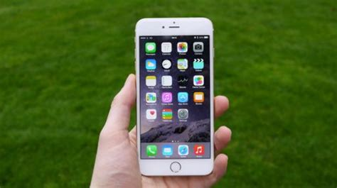 iphone 6 plus | techradar