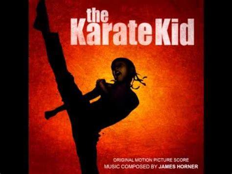 theme music karate kid karate kid soundtrack 10 mei ying s kiss youtube