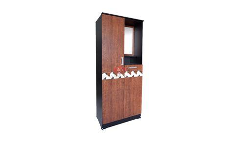 Lemari Make Up lemari partikel 2 pintu rp 580 000 dm mebel jogja