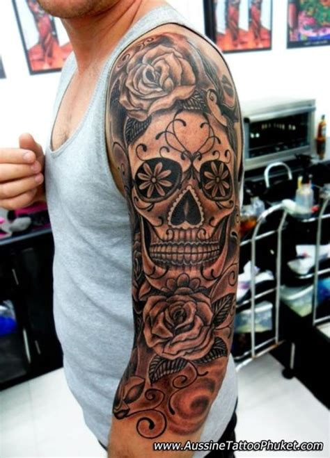 mexican tattoos sleeves 17 best images about ideas on 3d