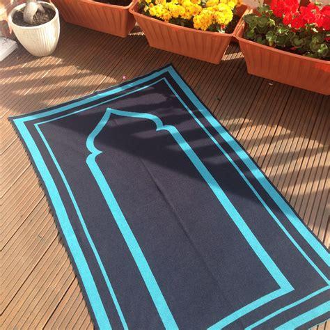 padded prayer rug padded prayer rug roselawnlutheran