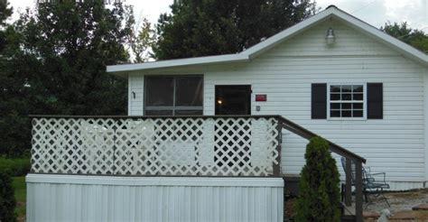 guntersville lake cabin rentals