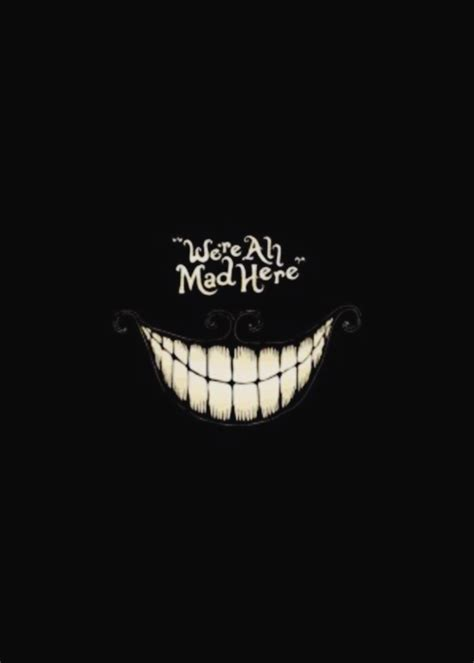 cheshire cat wallpaper tumblr cheshire backgrounds tumblr
