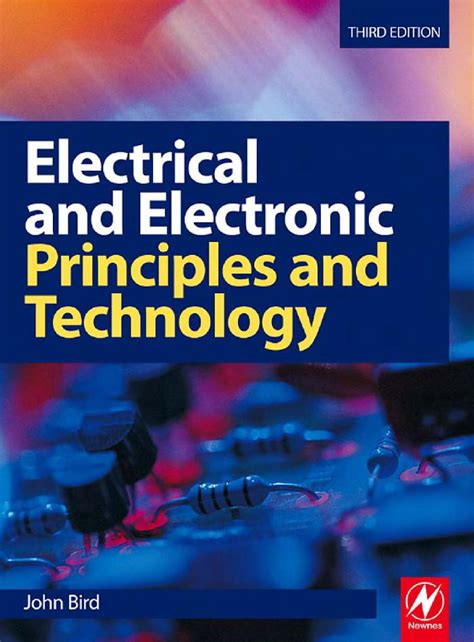 electrical electronic principles  jorge issuu