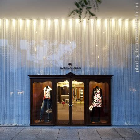 shop front design a collection of ideas to try about