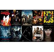 Best Action Movie Of 2010  POPSUGAR Entertainment