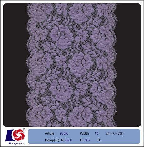 raschel warp knit china raschel lace 936k china warp knitting fabric