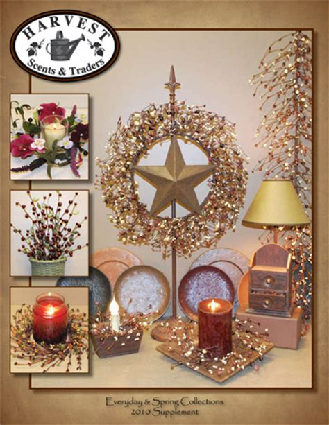 free country home decor catalogs 28 wholesale primitive home decor catalogs home