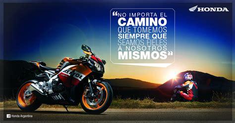 imagenes motos originales frases para compartir con tus amigos motociclistas
