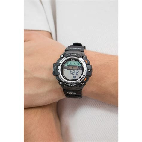 casio sgw 300 orologio digitale uomo casio casio collection sgw 300h