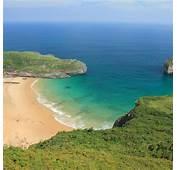 10 Amazing Costa Verde Beaches