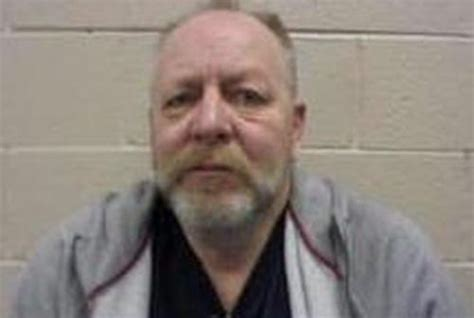 Ashe County Nc Arrest Records Wilbur Arrington 2017 04 29 06 15 00 Ashe County Carolina Mugshot Arrest