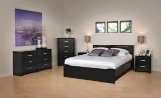 Platform Bed Aarons Platform Bed Decoration Fashion Modern Bedrooms