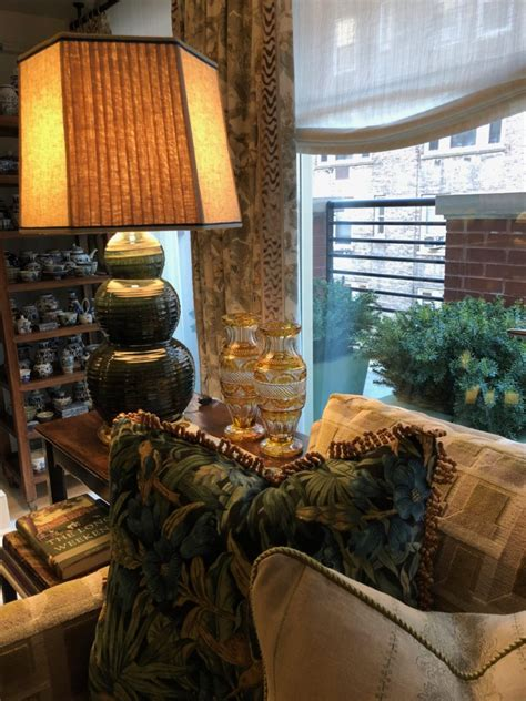 kips bay decorator show house habitually chic 174 187 kips bay decorator show house 2018